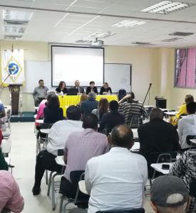 Equipamiento Multimedia en Reuniones