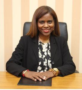 Licenciatura en Ingeniería Industrial, Mgtr. Nicole Barría