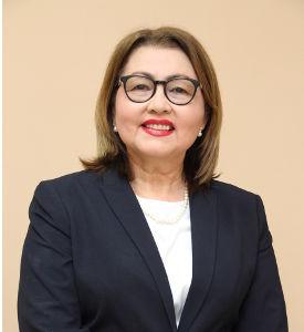 Dra. Zoila Yadira de Castillo